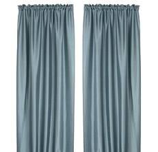 k curtain